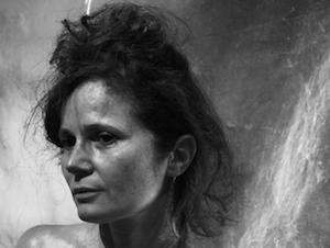 Sandrine Barciet