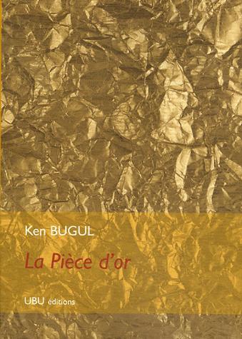Ken Bugul: un engagement littéraire à l'honneur