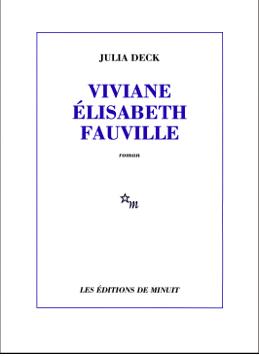 viviane elisabeth
