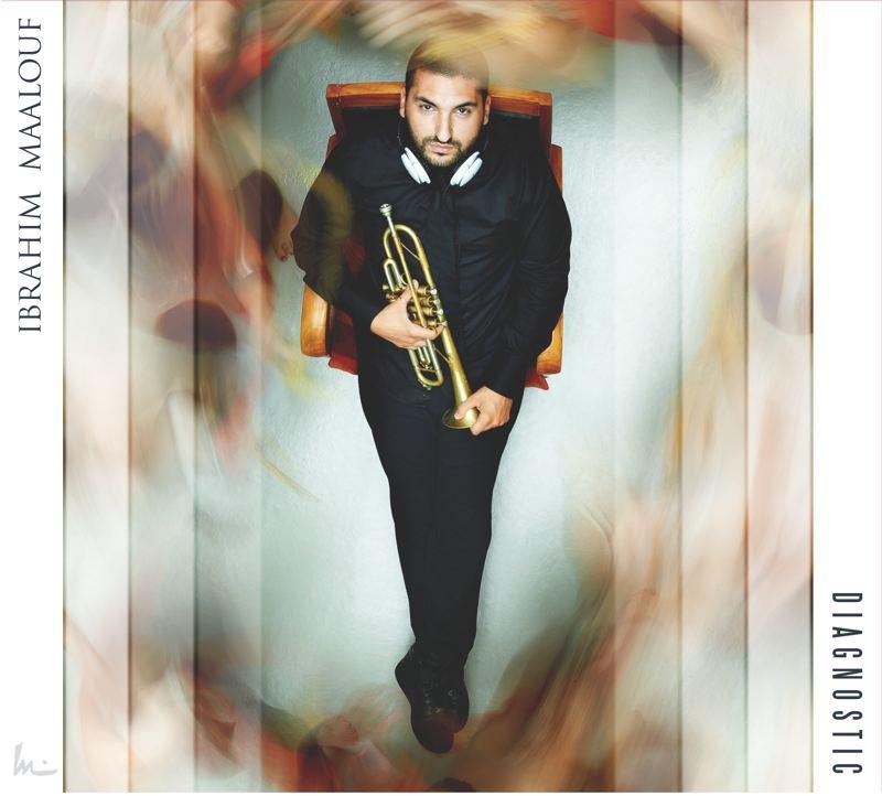 Ibrahim Maalouf - Diagnostic -