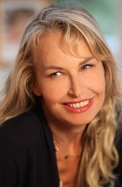 Ariane Bois - Dernières nouvelles du front sexuel