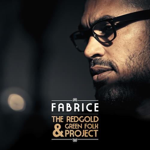 Fabrice Red