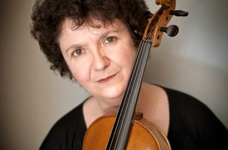 Françoise Gnérie