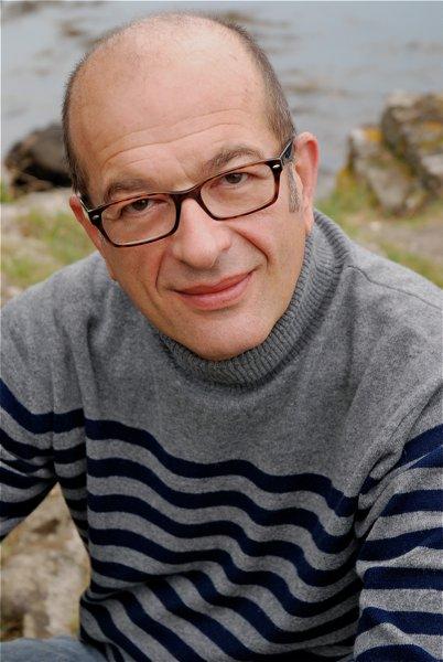 Jean Stern, les patrons de la presse françaises tous mauvais