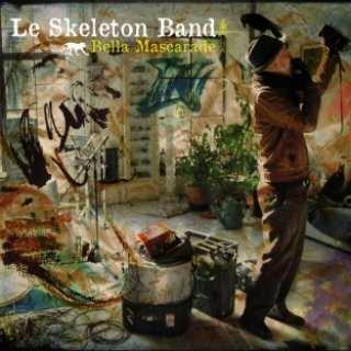 Le Skeleton Band
