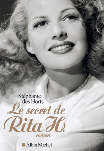 Rita L