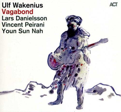 Ulf Wakenius