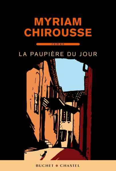 chirousse