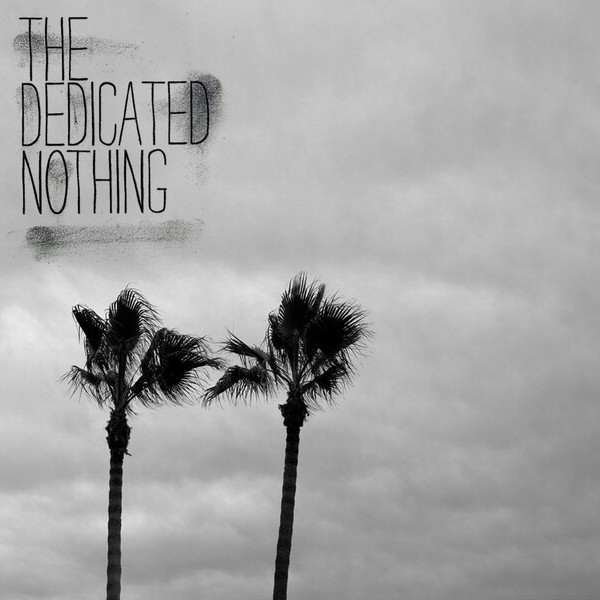 The dedicated Nothing - Running Away - Drop in music