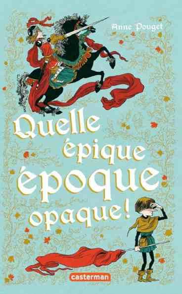 epiqueepoqueopaque