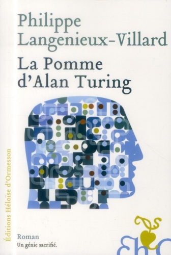 pomme turing