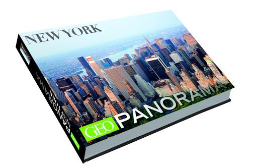toits new york