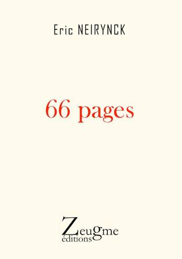 66pages