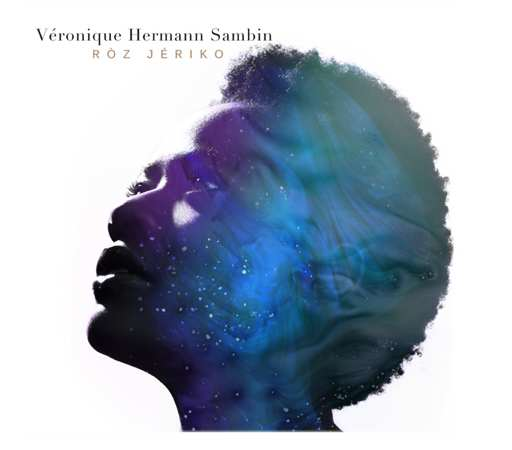 Veronique Hermann Sabin - Roz Jericho