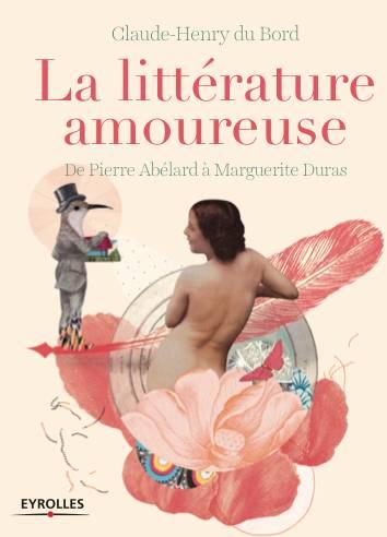littérature amoureuse