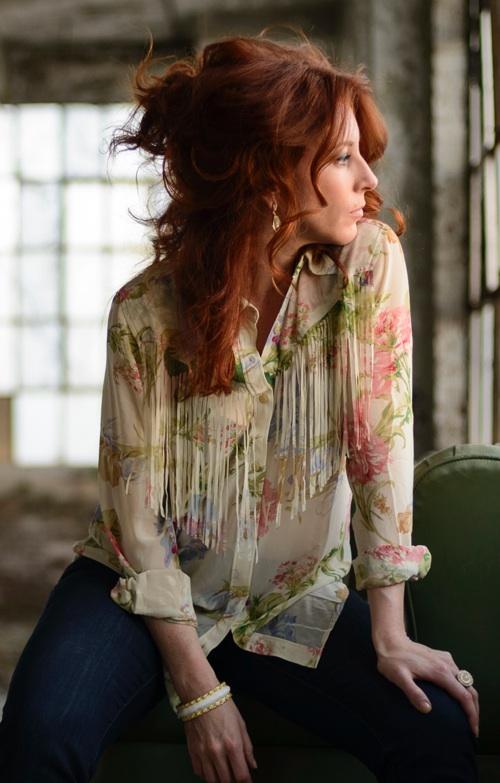 Robin Mckelle - Heart Of Memphis - THe Flytones
