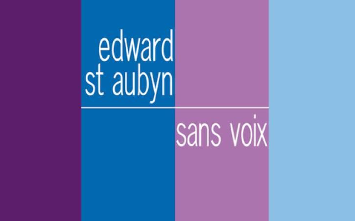 Edward Aubyn