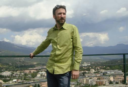 Julien Dérôme