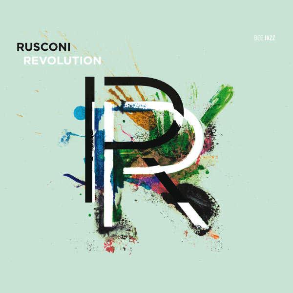 Rusconi - Revolution