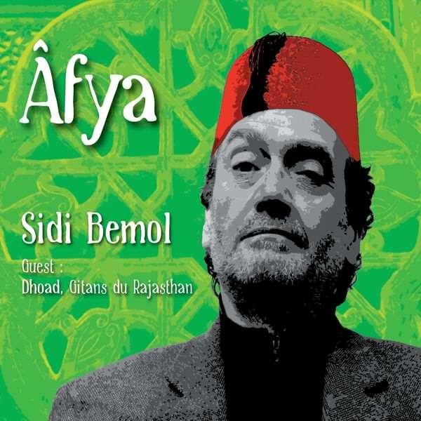 Sidi Bemol - Afya -