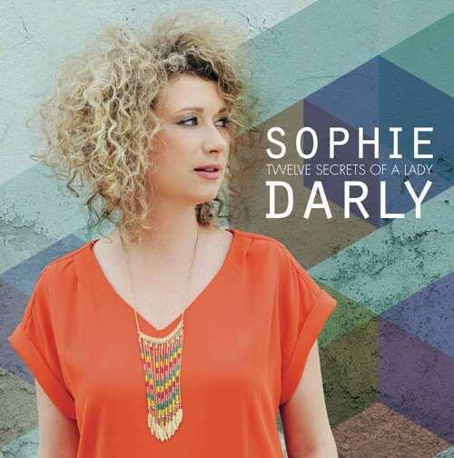 Sophie Darly - Twelve secrets of lady