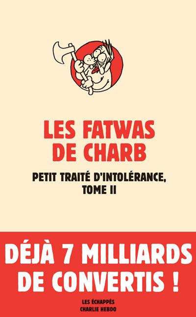 Fatwas Charb