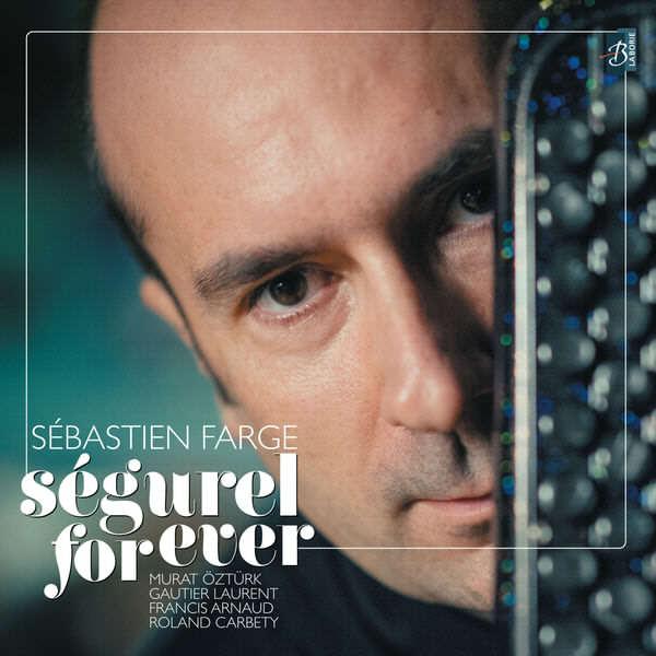 Sébastien Farge - Jean Ségurel
