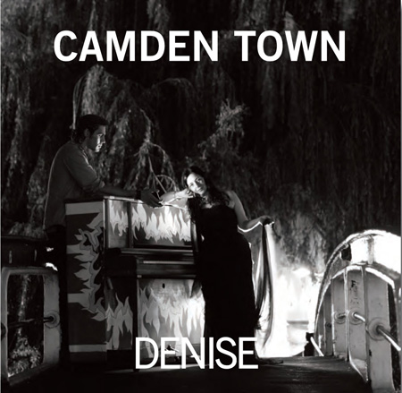 Camdem Town - Denise