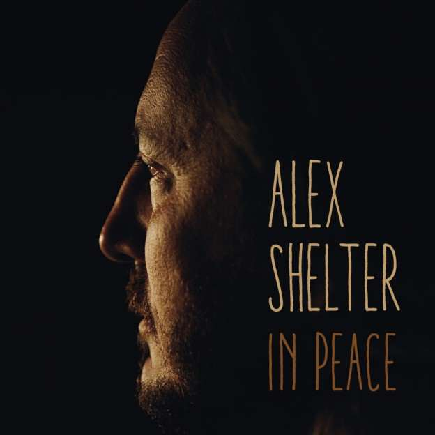 Alex Shelter - In peace
