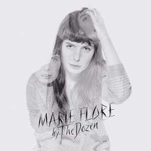 Marie-Flore By The Dozen