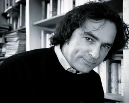 Philippe Lechermeier