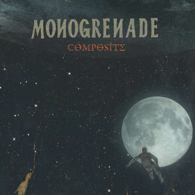 Composite Monogrenade