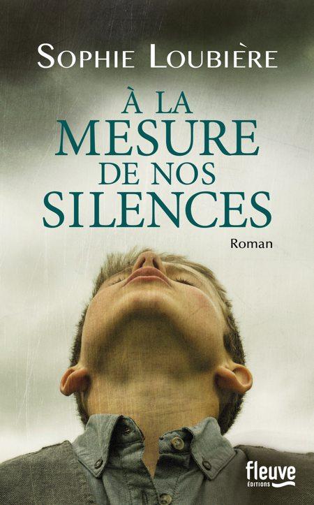 mesure de nos silences