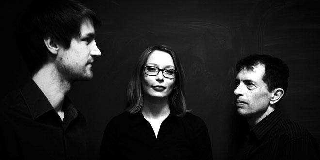 Sampo Trio