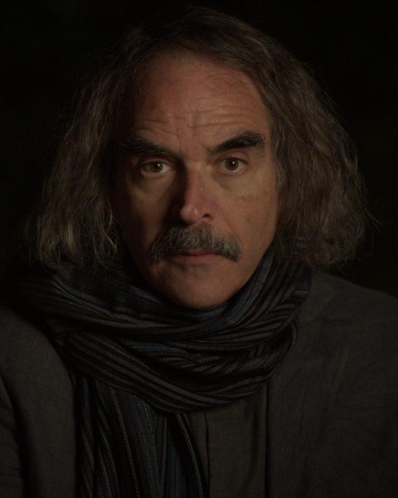 Eugène Green - La sapienza - 2015