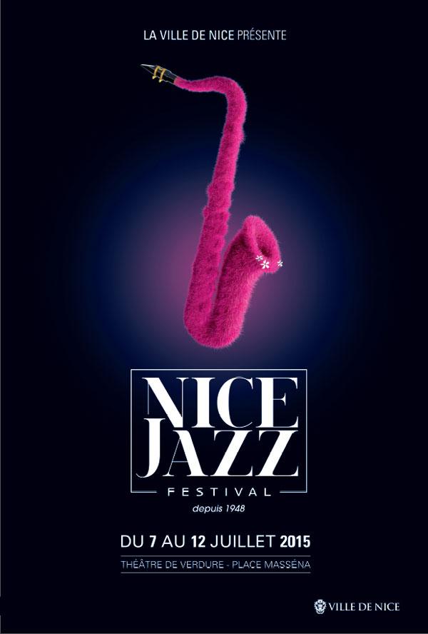 Nice festival