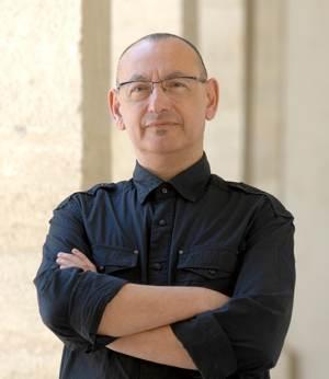 Jean paul montanari