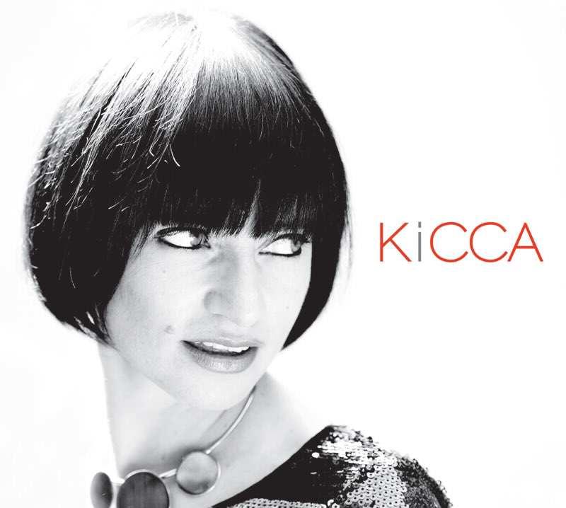 Kicca - KIcca -