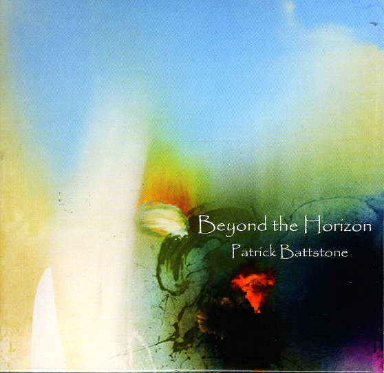 Patrick Battstone - Beyond the Horizon