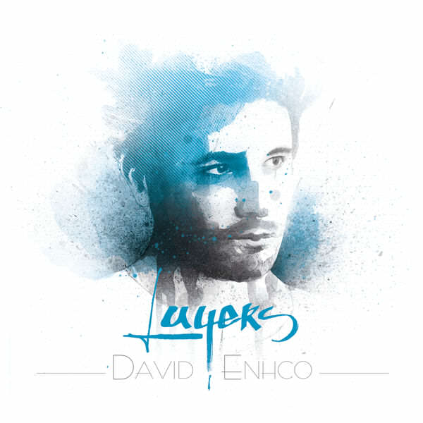 Layers - David Encho