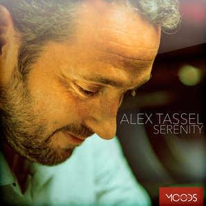 Alex Tassel - Serenity