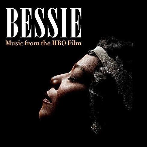Bessie - BO du Film - HBO