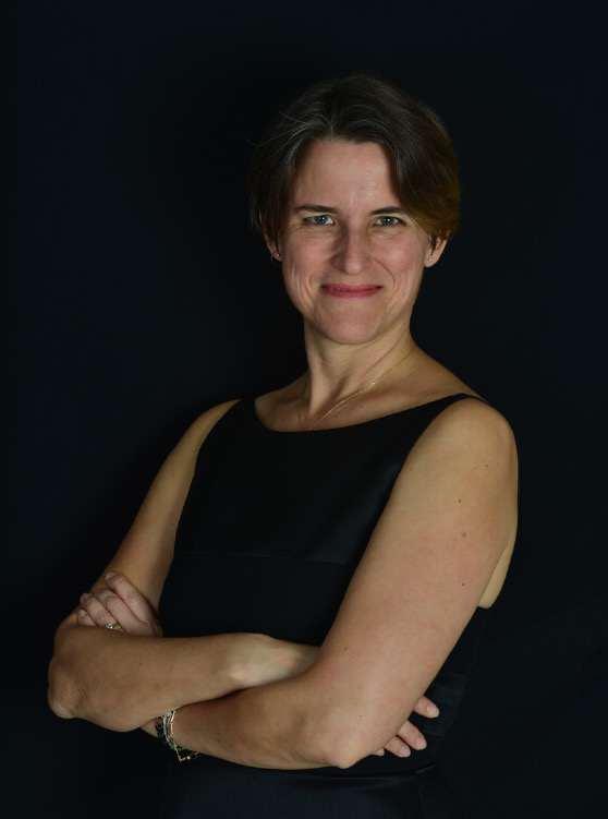 Alison Jean Lester - La vie de Lillian Mode d'emploi