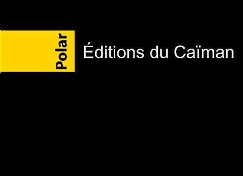 Les Editions Caiman - Jean Claude NOugaro -