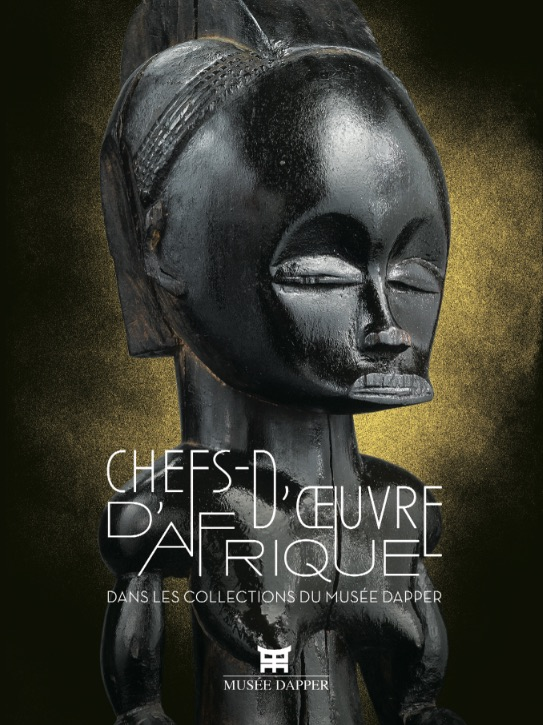 DAPPER - Chefs d'oeuvres