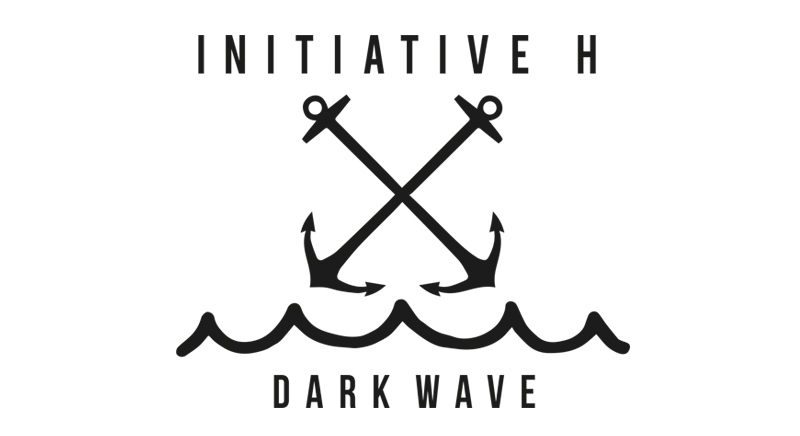 initiative h dark wave 1