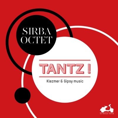 SIRBA OCTET - Tantz