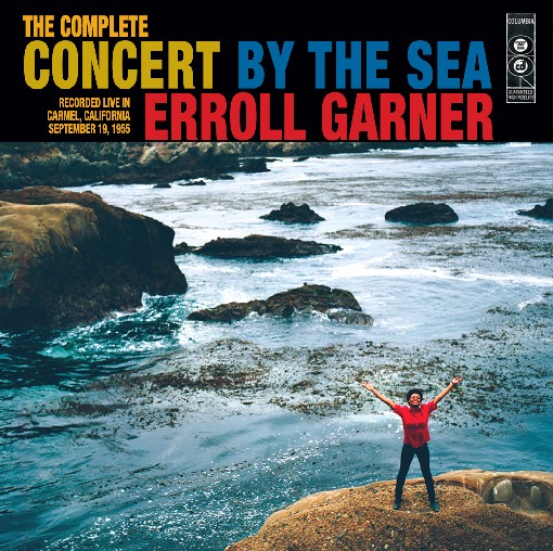erroll garner concert by the sea 1955 billboard 510