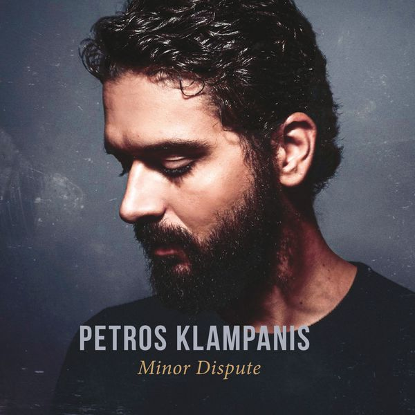 Petros Klampanis - Minor Dispute