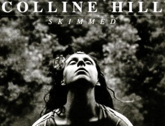 colline hill skimmed -